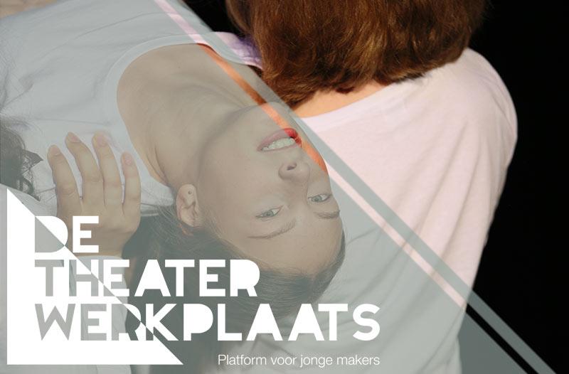 De Theaterwerkplaats van Jeugdtheaterschool Zwolle
